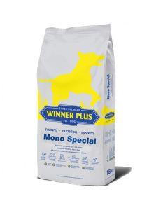 WINNER PLUS SUPER PREMIUM Mono Special