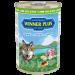 WP SUPER PREMIUM MENUE Lamm 100% & Reis 400 g