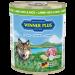 WP SUPER PREMIUM MENUE Lamm 100% & Reis 800 g   ..........Verpackungseinheit ist 6 Dosen > bei größeren Bestellmengen am Besten durch 6 teilbar bestellen um einen bruchsicheren Versand zu gewährleisten!