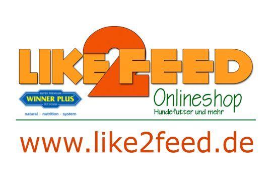 Like2feed