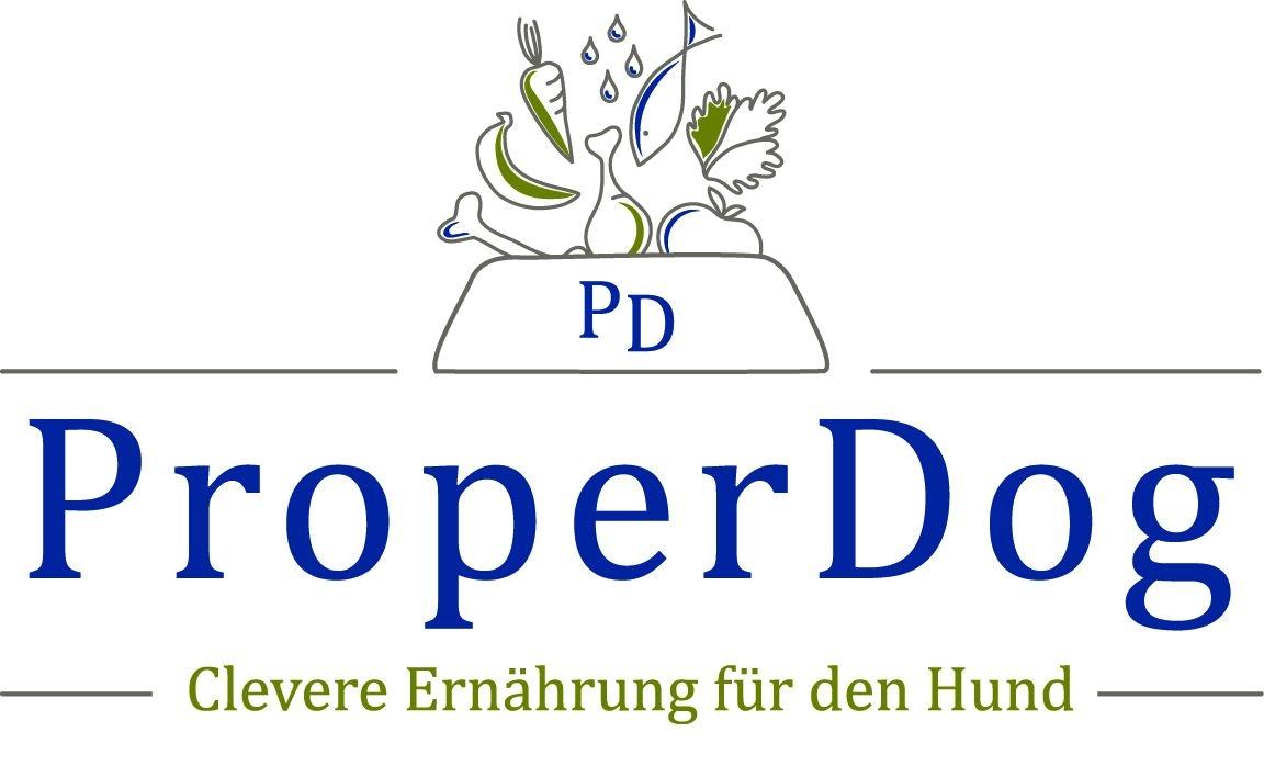 ProperDog