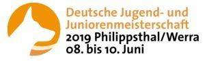 DJJM 2019