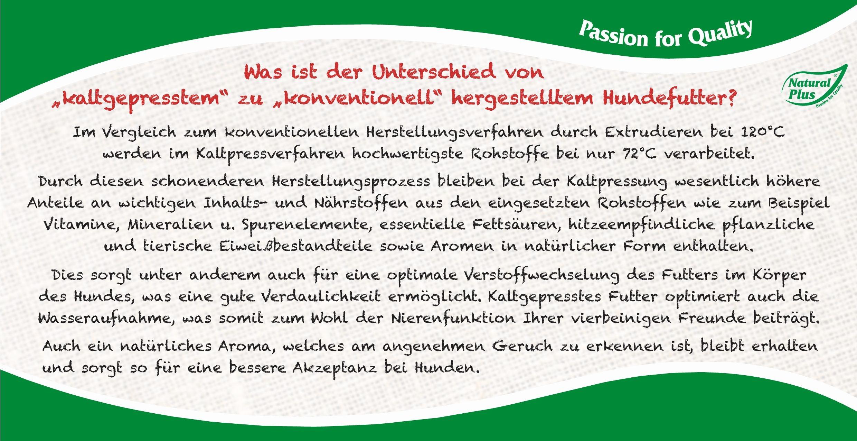 Info_kaltgepresst