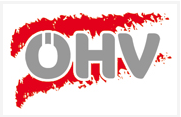 ÖHV Logo