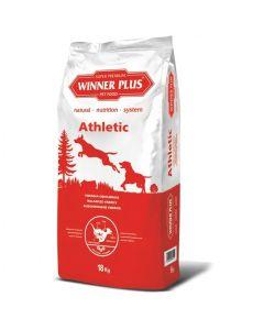 WINNER PLUS PROFESSIONAL Athletic
