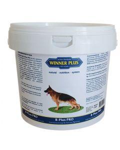 WINNER PLUS B-Plus PRO 2,5 kg