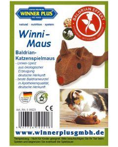 WINNER PLUS Winni-Maus