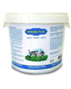 WINNER PLUS Welpenmilch PRO 1,4 kg