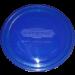 WINNER PLUS Dosendeckel für 195/200/395/400g-Dose blau
