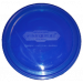 WINNER PLUS Dosendeckel für 800g-Dosen blau