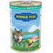 WP SUPER PREMIUM MENUE SENSITIV LIGHT Huhn & Kartoffel 400 g