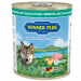 WP SUPER PREMIUM MENUE SENSITIV LIGHT Huhn & Kartoffel 800 g
