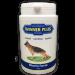 WINNER PLUS Biotin Forte Tabs 200 g / ca. 58 Stück