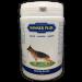 WINNER PLUS Biotin Forte Tabs 600 g / ca. 174 Stück