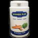 WINNER PLUS Karotten Tabs mit Biotin 200 g / ca. 196 Stück