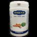 WINNER PLUS Karotten Tabs mit Biotin 600 g / ca. 588 Stück