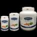 WINNER PLUS Karotten Tabs mit Biotin