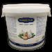 WINNER PLUS Knoblauch Granulat 1400 g