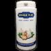 WINNER PLUS Knoblauch Granulat 200 g