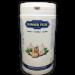 WINNER PLUS Knoblauch Granulat 600 g