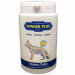 WINNER PLUS Osteo Gelenk Aktiv Tabs 200 g / ca. 377 Stück