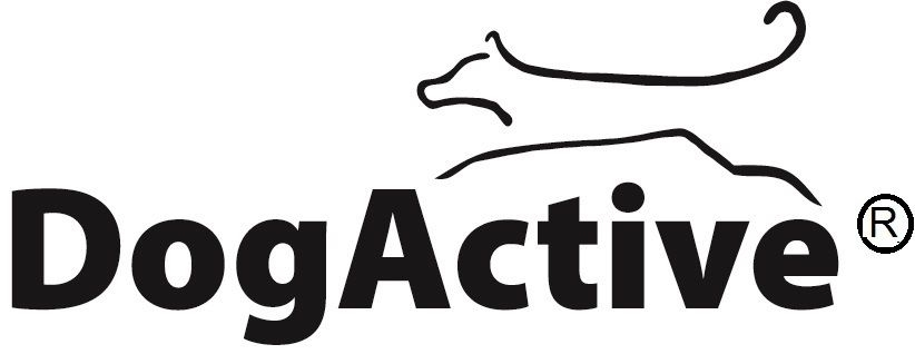 DOGACTIVE® / workwear4you