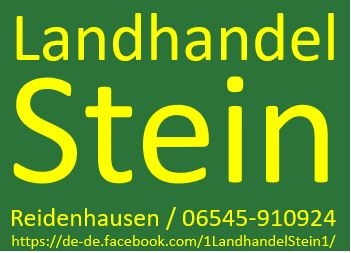 Landhandel Stein