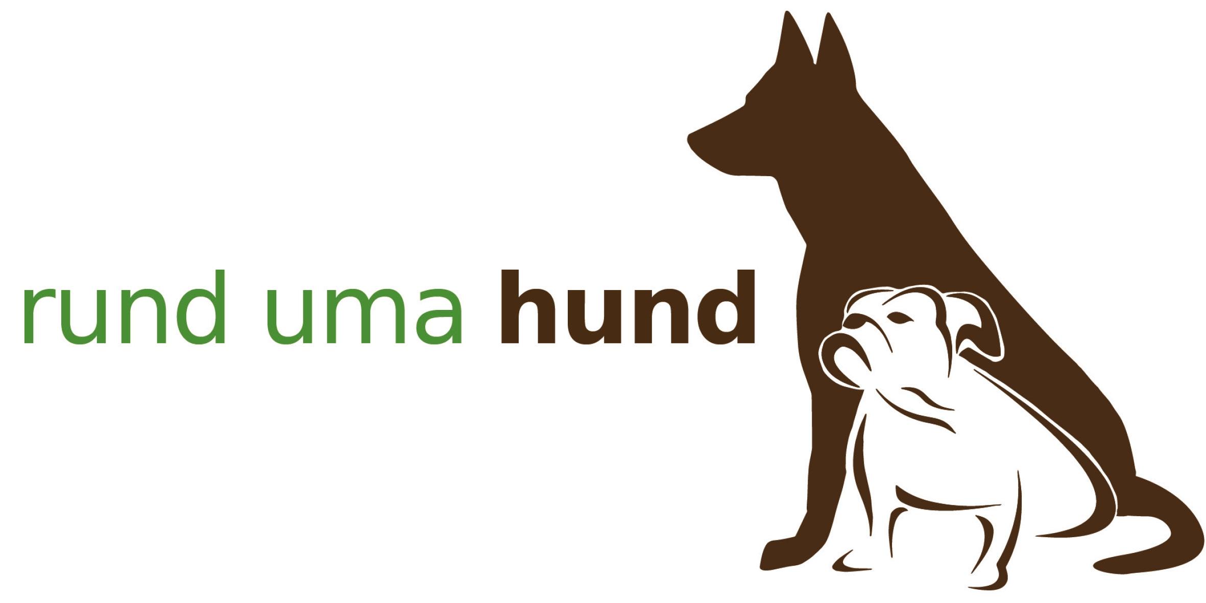 Hundeschule Rund uma´ Hund